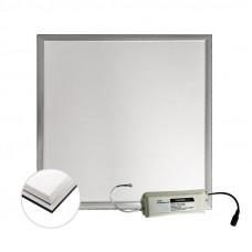 Светодиодная панель 595х595х10мм 40W